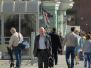 Констиантиновская кампания: пикет Госдумы