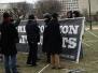 США: 39-й Марш за жизнь
