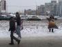 """""""40 дней в защиту Жизни"""" в Красноярске (3)"""