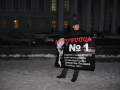 91+год+со+дня+Легализации+абортов-+Казань+002