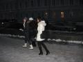 91+год+со+дня+Легализации+абортов-+Казань+003