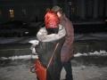 91+год+со+дня+Легализации+абортов-+Казань+004