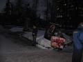 91+год+со+дня+Легализации+абортов-+Казань+005