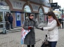 92 год легализации абортов: Казань