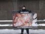 Пикет Госдумы 17.02.12