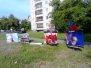 Красноярск: 4 дня на Кутузова