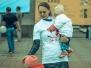 Шествие в Курсе 1 июня 2014 г.