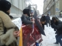 Свободу Мэри Вагнер! Пикет канадского посольства
