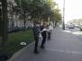 На Московском проспекте (09.13)