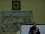 Форум в Тобольске