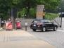Вашингтон: пикет российского посольства