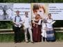 1 июня в Борисоглебском