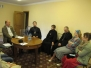Защита жизни в Литве - май 2011