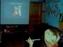 Семинар и конференция на Чукотке