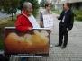 Екатеринбург против надругательства над детьми