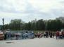В защиту права на жизнь в Екатеринбурге