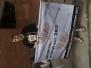 Против ЭКО в Пироговском центре