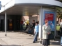 Пикет перинатального центра Калининграда