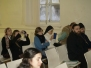 Конференция пролайферов (2012)