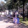 IMG_20130727_130156.jpg