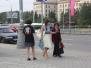 Москва: Остановим убийства детей в день знаний! (2011)