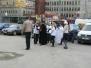 День защиты детей в Мурманске