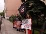 Пикет у Красной площади и посольства Украины