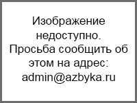 _1015092.jpg