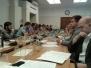 Круглый стол в Думе о запрете абортов