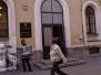 """За закрытие """"Ювенты"""" на Нарвской: второй день многодневной акции"""