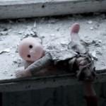 www.abortamnetjoom images fight 2 - «Чтобы не совершать аборт, я сбежала»