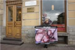 «Юнион-клиник»: маски сорваны, но убийства продолжаются