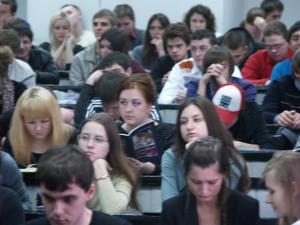 images 13 - Московские студенты узнали правду об абортах