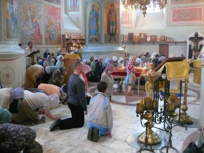 p1080925 - В День памяти Вифлеемских мучеников в Коломне отслужат покаянный молебен