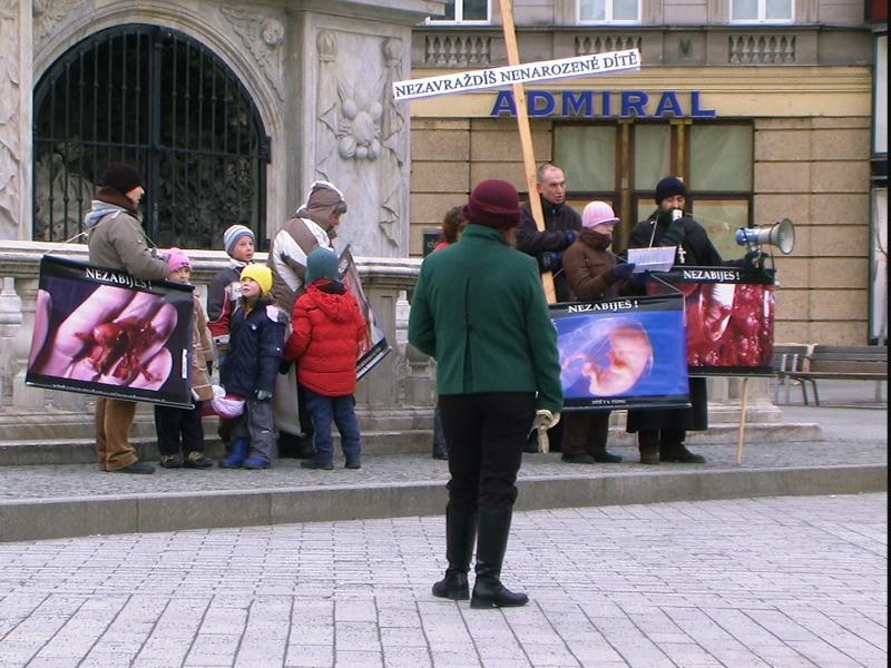 media 125135 - Чехия против абортов