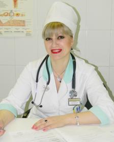 akbasheva big - Абортмахеры против христиан: «рождественские скидки» на аборты