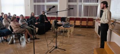 00000 - В Литве проходит акция против абортов «Спасай взятых на смерть»