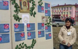 p1020919 - Чукотские священнослужители организовали пикет в защиту жизней неродившихся детей
