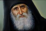 Св. Паисий Святогорец