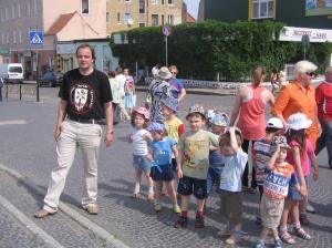 y 37762c32 - Калининградская область отметила День защиты детей