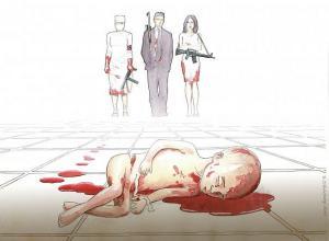 medem - Акции протеста у «Медема» будут проходить до тех пор, пока клиника не перестанет быть абортарием