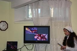 img 0708 - Впервые в православной русской общине Финляндии говорили о борьбе с абортами