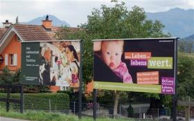 liht1 - В Лихтенштейне закон против абортов. Поздравляем!