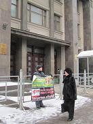 img 2732 - Воины жизни вновь призвали депутатов к запрету абортов