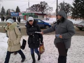 0939 - Православная молодёжь Чувашии борется за детские жизни
