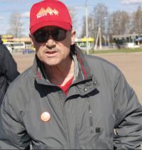 ppsh - В Кировске прошел пикет за право на жизнь и переименование города в Предтеченск