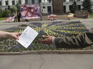 pskov - Псков присоединился к общероссийскому движению за запрет абортов