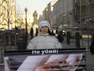 vrem1 - Екатерина Харченко: Ответ В. Легойде