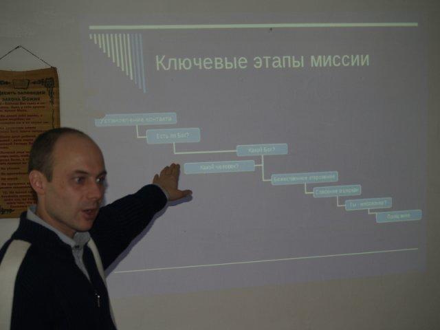 abortamnetjoom images phocagallery Tobolsk thumbs phoca thumb l 1017896 - Мониторинг СМИ: Смерть со скидкой