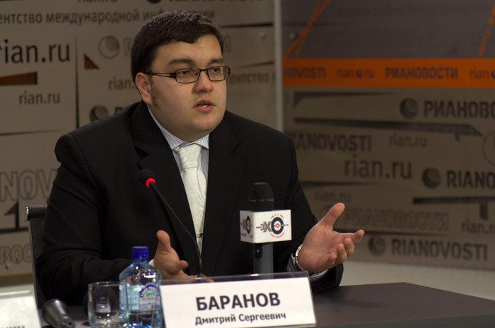 aquaviva.ru upload iblock f30 f30888b7d895a9aab7a54b61d4ff692f - Заявление на пресс-конференции: Аборт необходимо законодательно признать убийством